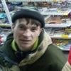 Дмитрий, 30, г.Улан-Удэ