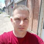 Николай, 35, г.Краснодар