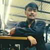 Tuh, 26, г.Джакарта