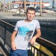 Руслан 26 Николаев