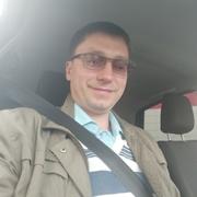 Рустам 36 Ижевск
