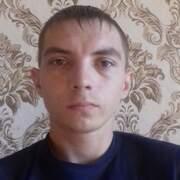 Алексей, 29, г.Богданович