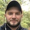 Artem, 30, Gubkin