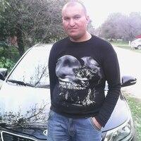 Андрей, 38 лет, Лев, Мостовской
