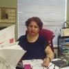 Мария, 63, г.Выборг