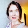 Анастасия, 34, г.Томск