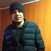 Алекс Чехов, 29, г.Кингисепп