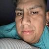 Yamil, 31, Colorado Springs