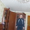 dmitriy, 42, Sasovo