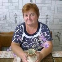 Лидия Левкович, 65 лет, Близнецы, Гродно