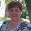 Ольга, 40, г.Жезкент