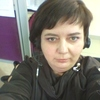 Наталья, 39, г.Мичуринск