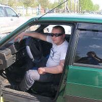 александр, 40 лет, Скорпион, Новосибирск