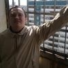 Nikita, 28, г.Ирбит