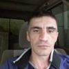 Георгий, 40, г.Дальнереченск