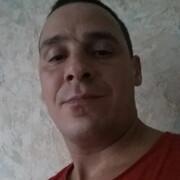 витя, 34, г.Псков