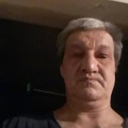 Валерий 61 год (Водолей) Барнаул