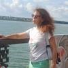 Татьяна, 54, г.Ижевск