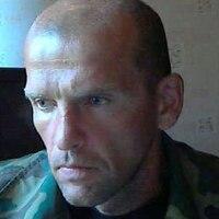 григорий, 44 года, Овен, Ростов-на-Дону