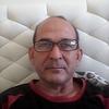 курбан, 51, г.Туркменабад