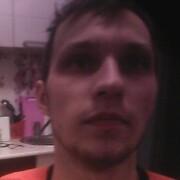 Владимир, 28, г.Вятские Поляны (Кировская обл.)