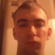 Сергей 31 год (Рак) Гаджиево
