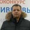 Александр, 52, г.Магадан