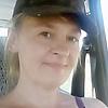 Polozkova Irina, 47, Starominskaya