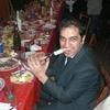 Ali, 37, г.Николаев
