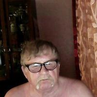 александр, 66 лет, Близнецы, Владивосток
