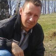 Владимир, 43, г.Десногорск