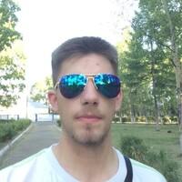 Ефим, 27 лет, Дева, Вихоревка