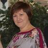 Наталия, 48, г.Санкт-Петербург
