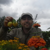 Андрей, 36, г.Калачинск