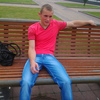 Алексей, 24, г.Освея
