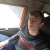 Максим, 23, г.Дубовское