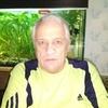 сергей, 64, г.Кунгур