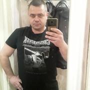 Михаил 32 Магнитогорск