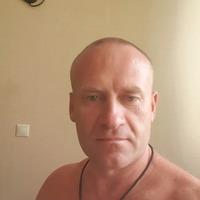 Олег, 31 год, Рак, Екатеринбург