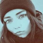 Ирина, 19, г.Троицк