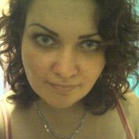 Варвара, 36 лет, Близнецы, Миасс