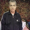 валерий, 52, г.Железногорск-Илимский