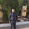 Pavel, 38, Chernogolovka