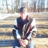 Саша, 50, г.Дрогобыч