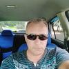 Виктор, 52, г.Благовещенск