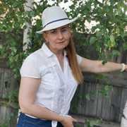 Ева, 50, г.Якутск