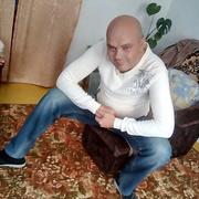 Николай 40 лет (Весы) Мариуполь