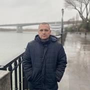 Владимир, 37, г.Красный Сулин
