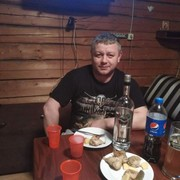 Александр 38 Волоколамск