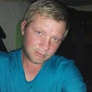саша, 35, г.Благовещенск